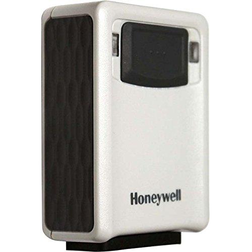 Honeywell 3320g-4usb-0Fixed Bar Code Reader 1D/2D Diode Foto Grau Player Code-Stangen–Code-Leser Stangen (1D/2D, Diode Foto, PDF417, 838Pixel, 45–45°, 65–65°)