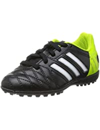 adidas Performance 11Questra Trx Tf J F33125 Herren