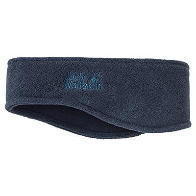 Jack Wolfskin Stirnband Basic Headband von Jack Wolfskin bei Outdoor Shop
