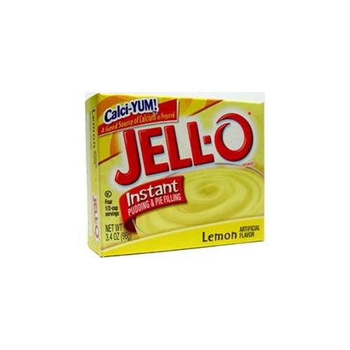 jell-o-lemon-instant-pudding-pie-filling-34-oz-96g