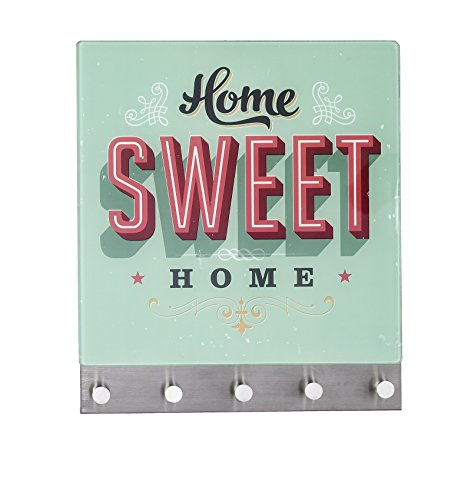 Home Home aus