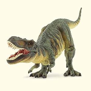 Collecta - Tyrannosaurus Rex - Deluxe 1:40 88251 (90188251)