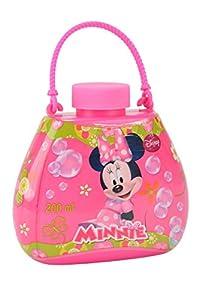 Simba Toys - Juguete de pompas de jabón Aviones Disney Aviones (Importado)