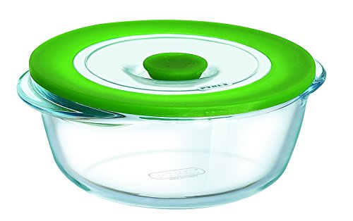 pyrex-912206-cook-and-store-plus-durchmesser-15-cm