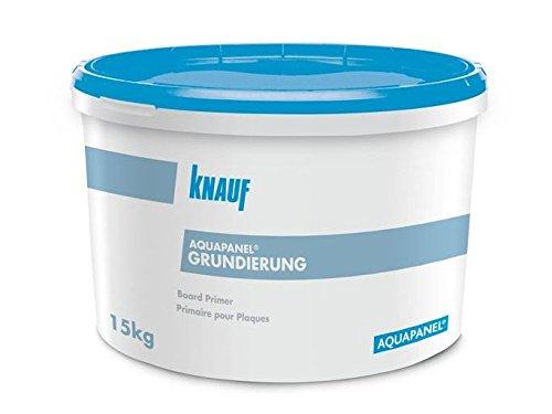 Knauf Knauf Spezial-Haftgrund,