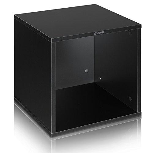 Zomo VS Box 100 color Negro