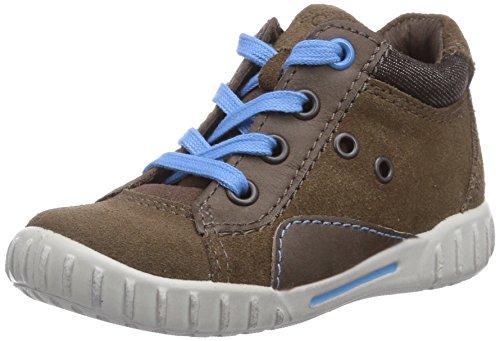 Ecco Mimic, Chaussures premiers pas mixte enfant