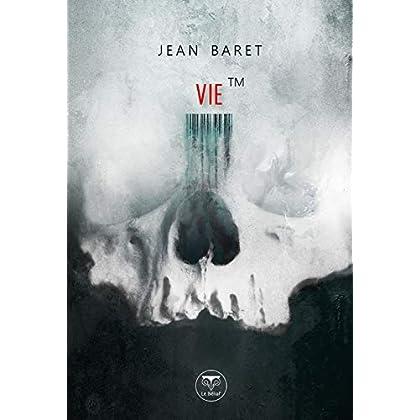 Vie™ (Trademark t. 2)