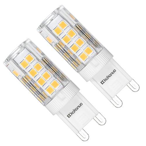 kakanuo-2x-g9-4w-led-ampoule-220-240v-blanc-chaud-3000k-non-dimmable-base-en-ceramique-360lm-remplac