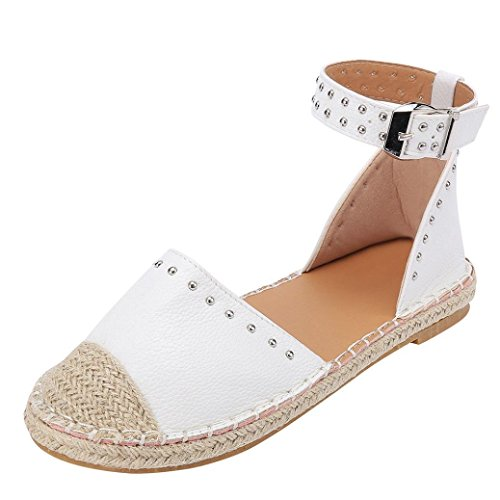 Sandals for women fiesta, Covermason Sandalias de playa para mujer Zap