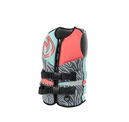 rip-curl-wmnsfbomb-buoy-jkt-rce-woman-color-pink-size-14