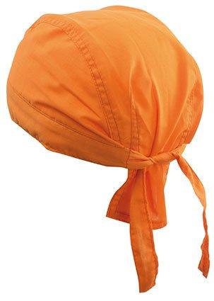 bandana-cap-bandana-cappello-arancione-confezione-da-3-taglia-unica