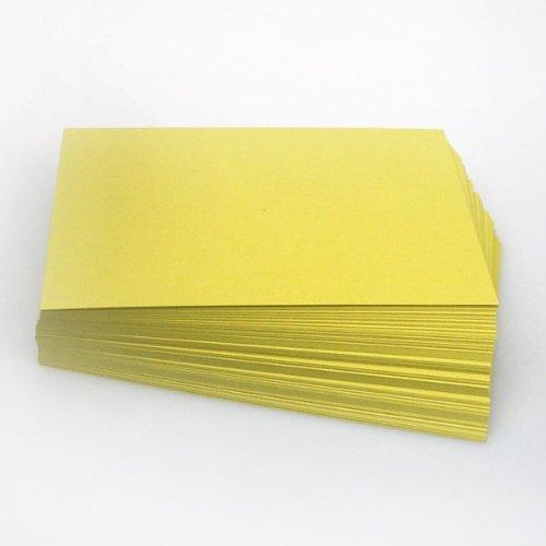 office-line-karteikarten-500-stuck-gelb-190-g-din-a5-blanko