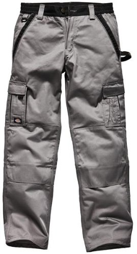 Dickies Workwear Herren Bundhose Industry300 IN30030