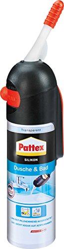 pattex-pfsdt-dusche-und-bad-silikon-100ml-transparent