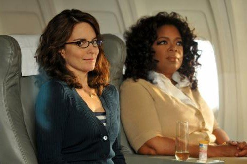 tina-fey-and-oprah-poster-30-rock-11x17-master-print-by-pop-culture-posters