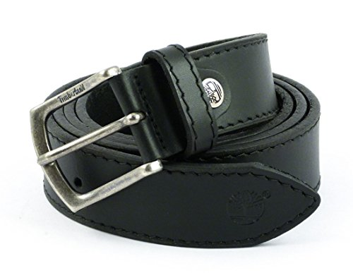 Timberland Cintura pelle M4365