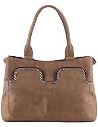Designer Handbag ~ Designer Purse ~ Satchel ~ Satchel Handbag ~ Satchel Purse ~ Crossbody Bag ~ Designer Handbag...
