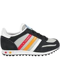 adidas ragazzi e la 10501 trainer 35/ Scarpe per bambini e ragazzi e688c59 - rigevidogenerati.website