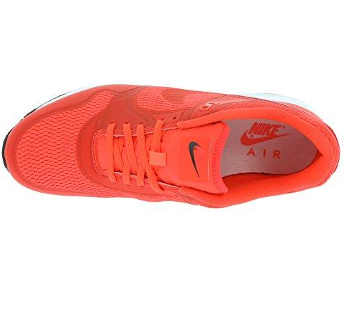 NIKE Air Pegasus '89 NS Schuhe Herren Sneaker Turnschuhe Rot 833148 600 Rot