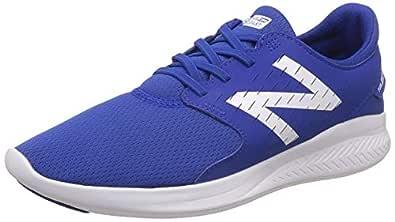 new balance Boy's CST V3 Sports Shoes