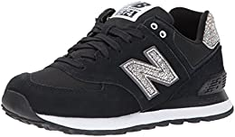 zapatillas new balance vestir