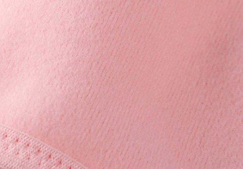 Schutzhose Unterhose Unterwäsche Welpenhose Hose für Große Hunde Läufigkeit L -