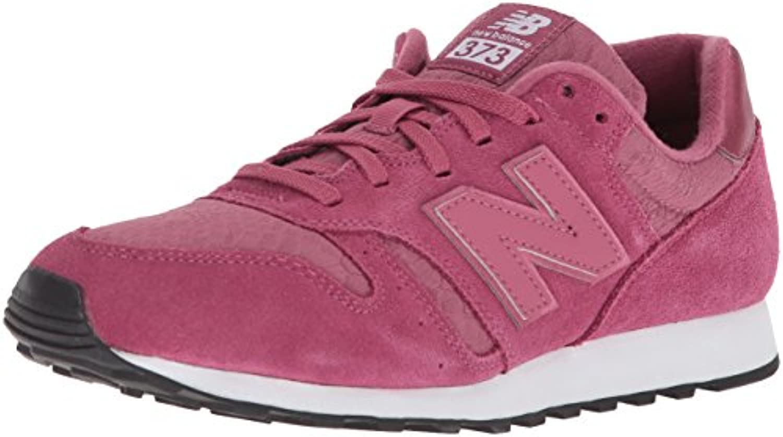 New Balance 373, scarpe da ginnastica a Collo Basso Donna Donna Donna | Exit  7ba39e