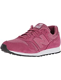 New Balance WL373v1, Zapatillas para Mujer