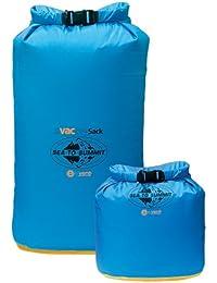 Sea to summit dry sack eVA