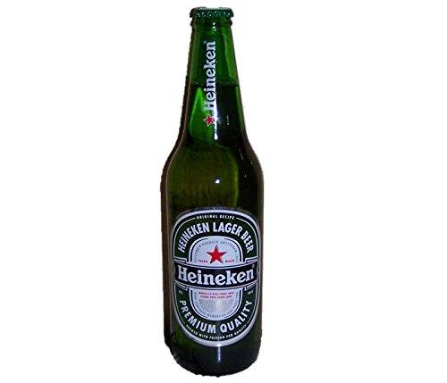 birra-heineken-lager-beer-66-cl