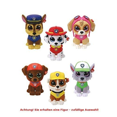 Back To Search Resultstoys & Hobbies Icy The Seal 9cm Ty Beanie Boos Big Eyes Plush Toy Doll Purple Panda Baby Kids Gift Mini Toys Trustful Ty Beanie Boo Teeny Tys Plush