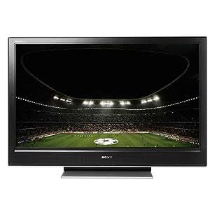 Sony KDL 40 D 3000 E 101,6 cm (40 Zoll) 16:9 HD-Ready LCD-Fernseher schwarz