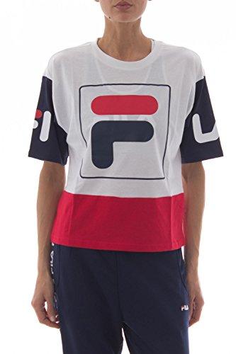 fila-late-cropped-w-t-shirt-bright-white
