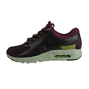 41uMQNhB0wL. SS300  - Nike Zoom Hyperfranchise Xd Basketball Shoes