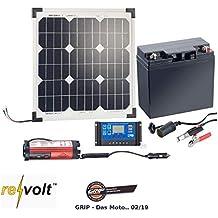 Suchergebnis Auf Amazonde Für Solar Steckdose Garten