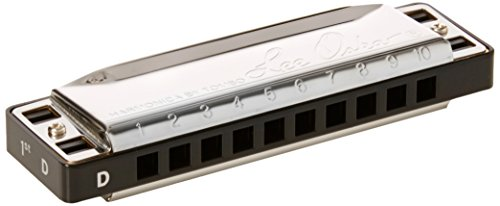 lee-oskar-797005-armonica-diatonica-re-mayor