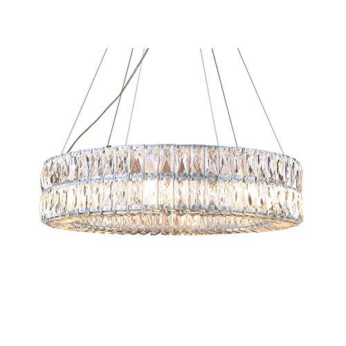 bjvb-living-room-crystal-pendant-lamp-round-dining-lights-luxury-hotel-club-iron-ring-crystal-pendan