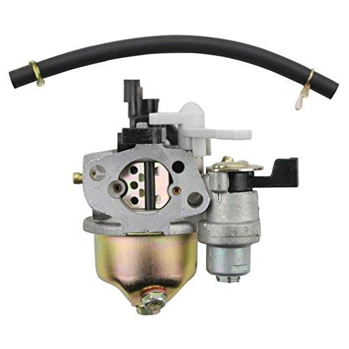 goofit-19mm-carburador-carb-para-honda-gx160-gx200-motor-55hp-16100-w61-zh8-w-palanca-del-estrangula