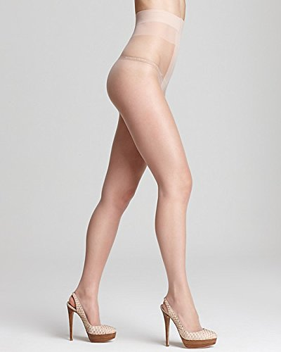 9d2275a41 Buy Nxt 2 Skn Ladies Transparent Skin Stockings on Amazon ...