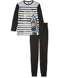 Lenny Sky Conjuntos de Pijama para Niños