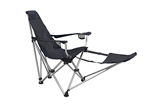 Relags Camping-Stuhl »Travelchair