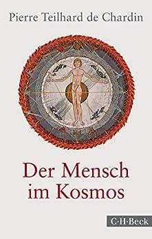 der-mensch-im-kosmos-beck-paperback