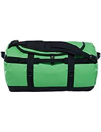 c6472b73b4 Amazon.co.uk  Suitcases   Travel Bags  Luggage  Suitcases
