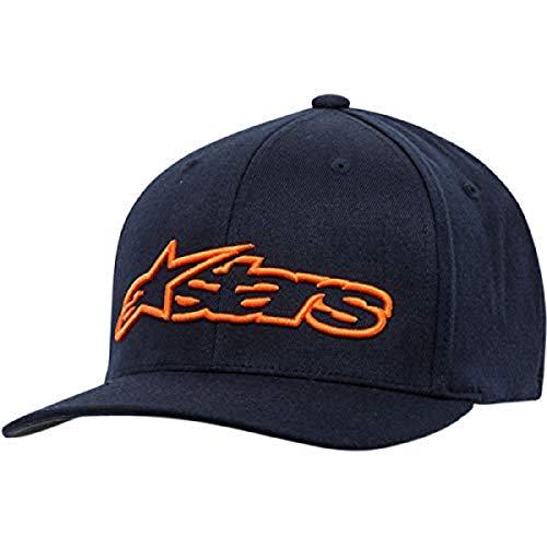 Alpinestars Blaze Flexfit Hat Gorra de béisbol