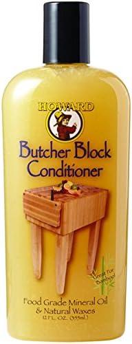 Die besten Conditioner im Vergleich