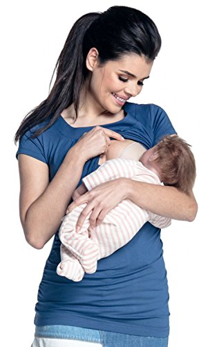 zeta-ville-premama-t-shirt-a-capa-lactancia-busto-fruncido-para-mujer-136c-jeans-eu-36-38-s