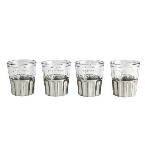 rag-bone-ny-glass-metal-shot-glasses-set-of-4-neiman-marcus-target-by-eag-bone