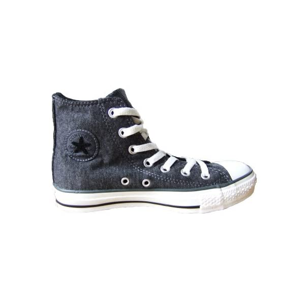 Converse (vuoto) Gris Jaspeado EU 36.5