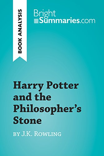Harry Potter and the Philosophers Stone by J.K. Rowling (Book ...